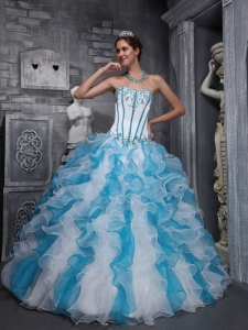 2014 Collection Quinceanera Dresses,Quinceanera Gowns for 2014
