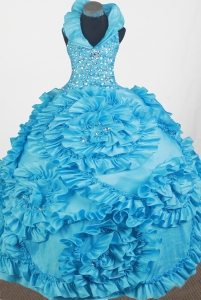 Vintage Inspired Beauty Pageant Modeling Based Pageant Cheap ...