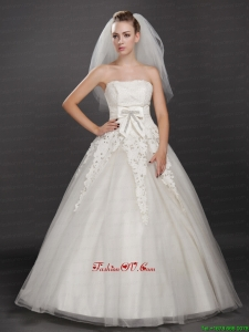 Beautiful Tulle Bridal Veil For Wedding