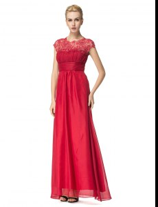 Simple Coral Red Scoop Neckline Beading and Ruching Pageant Gowns Sleeveless Zipper